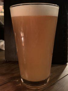 アンドビール × クランクビール × 一騎醸造(「麻ァ活」はじめました)