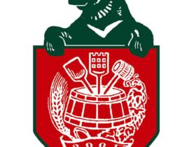 ベアレンビール(ロゴ1)