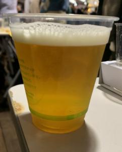 鎌倉ビール(ピルスナー)