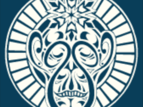 SNOW MONKEY BEER LIVE 2020(ロゴ1)
