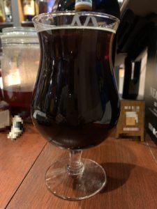 奈良醸造×Kakegawa Farm Brewing(8-Bit)