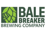 Bale Breaker Brewing_ロゴ2