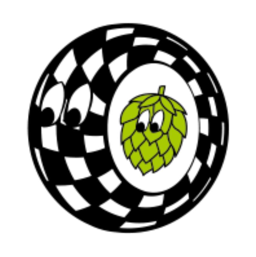 CRAFTROCK CIRCUIT'20(ロゴ1)