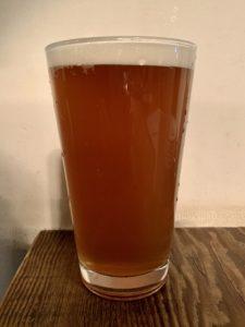 フジヤマハンターズビール(ピースティー)