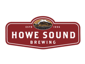 Howe Sound Brewing_ロゴ1