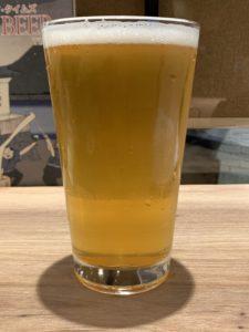 志賀高原ビール(其の十)