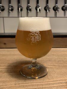 AJB(anglo japanese Brewing) × Novel Craft(アテンプト)