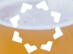 8Peaks Brewing(ロゴ1)