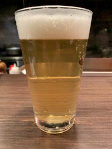 ヤッホーブルーイング(新 僕ビール君ビール)_2020