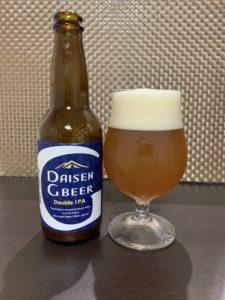 大山Gビール(ダブルIPA)_ボトル02