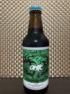 PIPEWORKS BREWING x 志賀高原ビール(OMK)_01