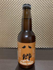 大山Gビール(ダブル八郷)_01