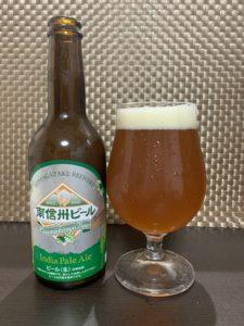 南信州ビール(南信州IPA)_ボトル02