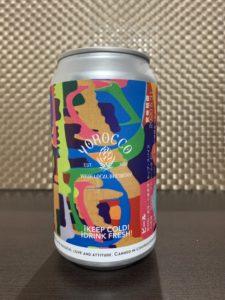 ヨロッコビール(アマリロスカッシュ)_缶01