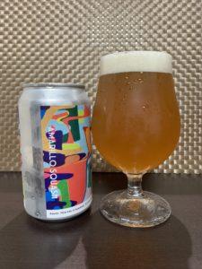 ヨロッコビール(アマリロスカッシュ)_缶03