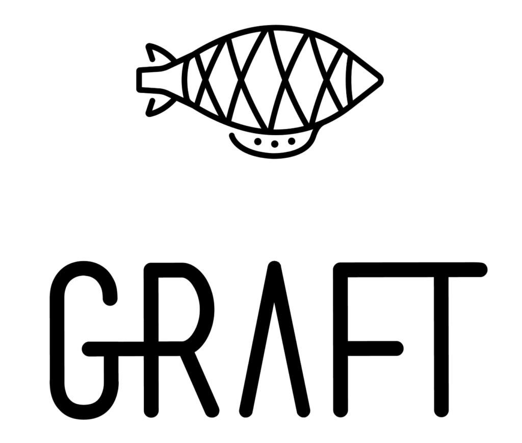 Graft Cider(グラフトサイダー)_ロゴ01