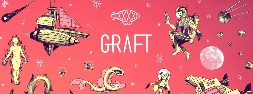 Graft Cider(グラフトサイダー)_イメージ01