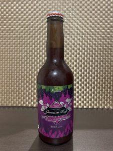 南信州ビール(ヤマソーホップ)_ボトル01