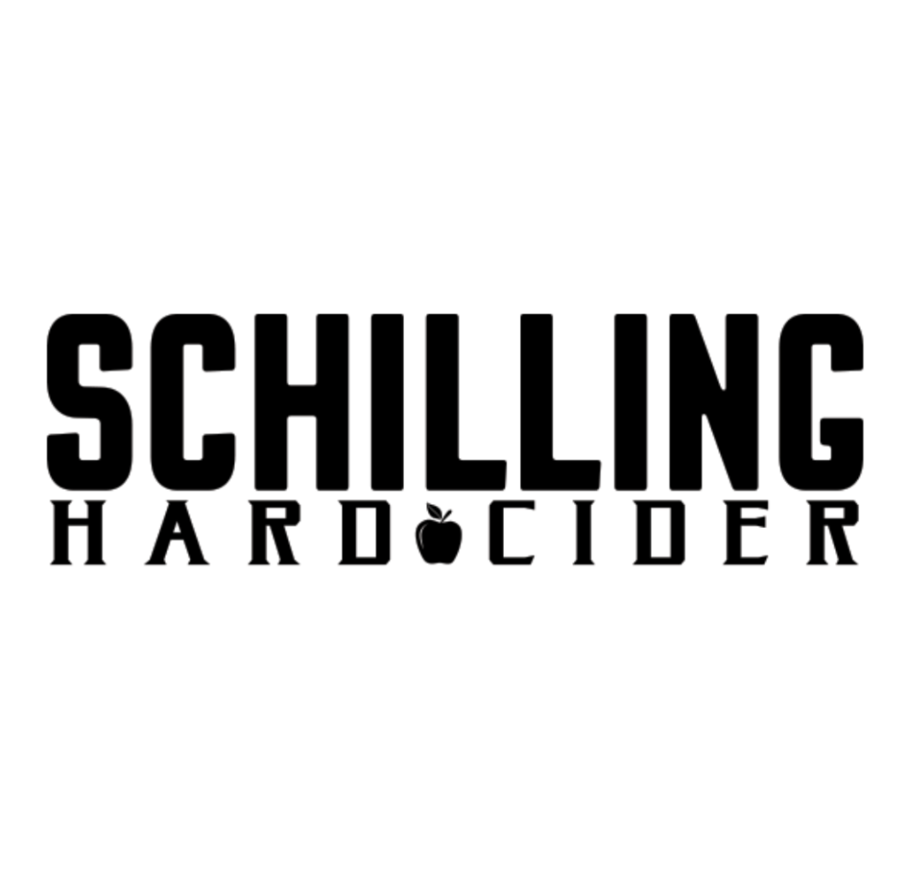 シリングサイダー(SCHILLING CIDER)_ロゴ01