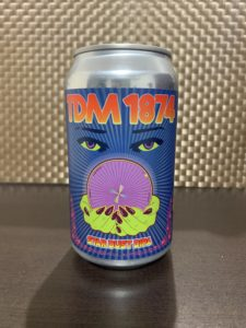 TDM1874Brewery(スターダストDIPA)_缶01
