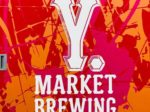 Y.MARKET BREWING(ロゴ)_NEW