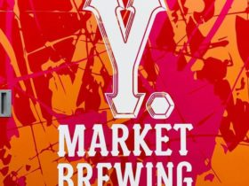 Y.MARKET BREWING(ロゴ)_01NEW