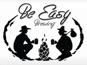 Be Easy Brewing(ロゴ)_01NEW