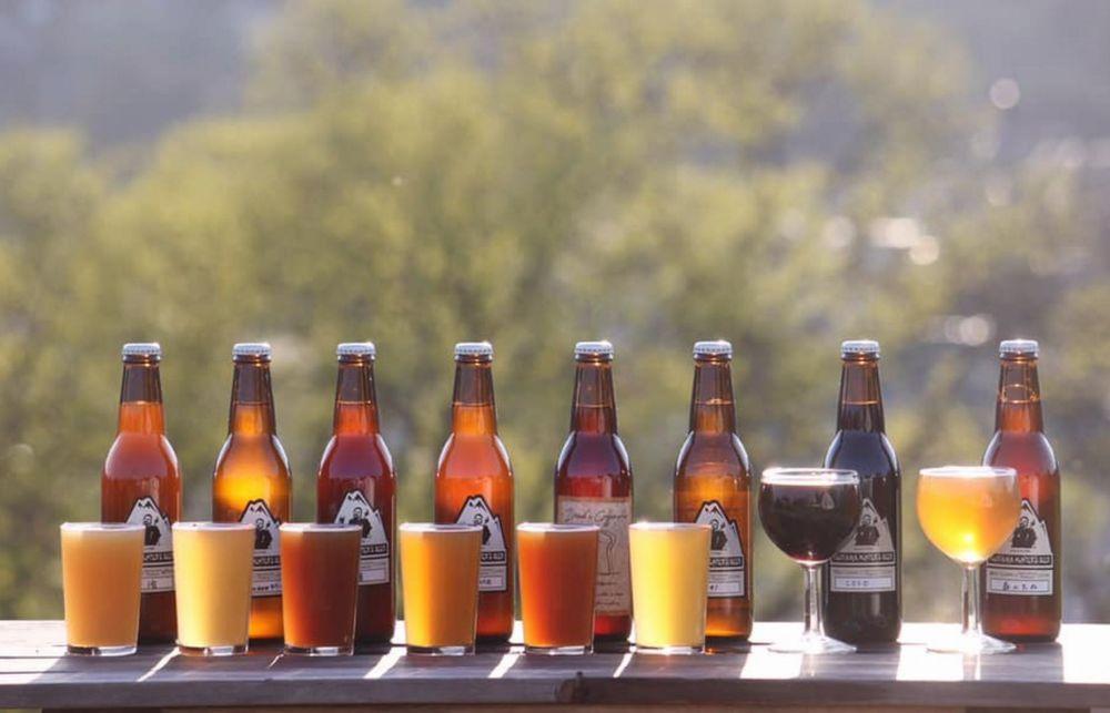 フジヤマハンターズビール(TOP)_image01