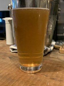 フジヤマハンターズビール(ウエストコーストIPA)_01