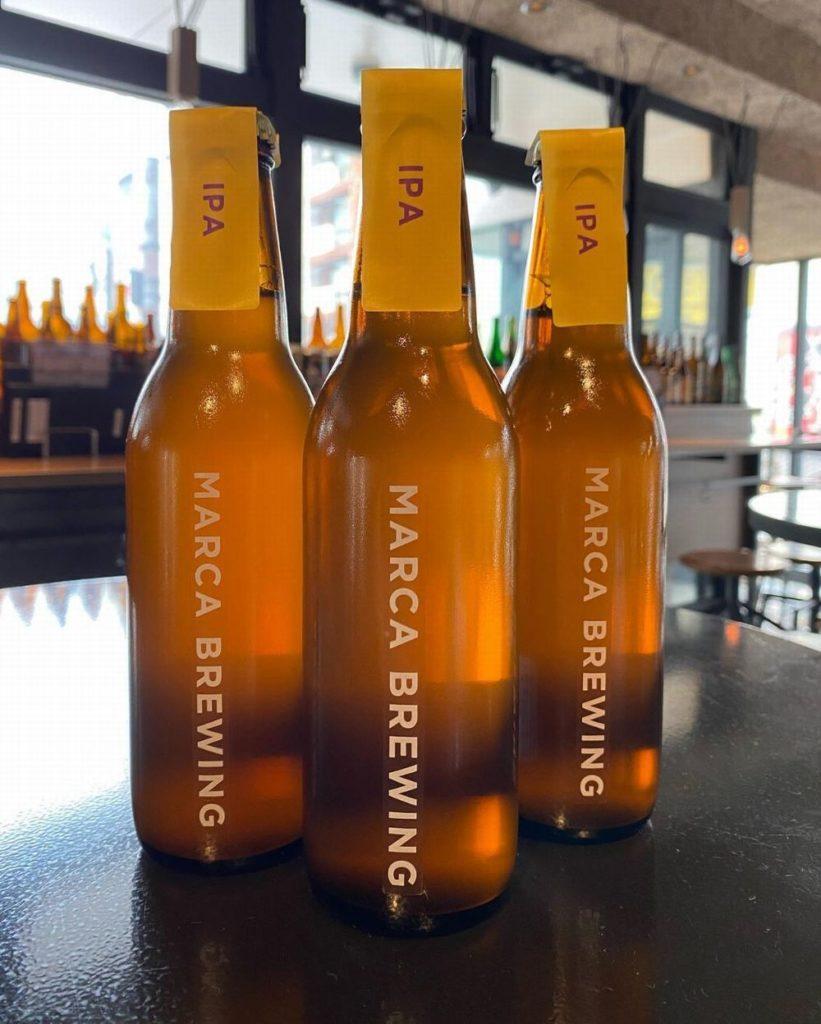 Marca Brewing(ボトル)_イメージ02