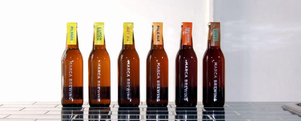 Marca Brewing(ボトル)_イメージ03