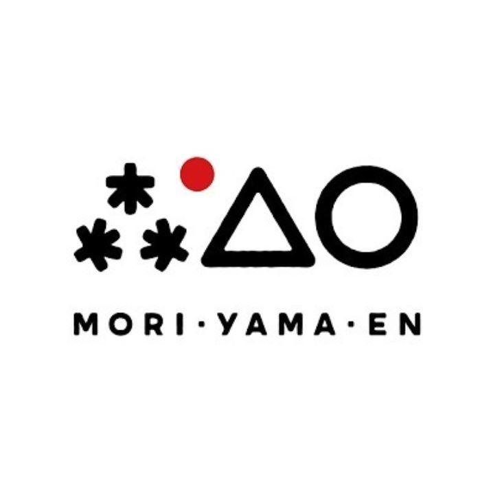 もりやま園(ロゴ1)