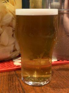 ノースアイランドビール(ハッピーハイク)_01
