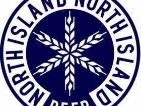 ノースアイランドビール(ロゴ)_01new