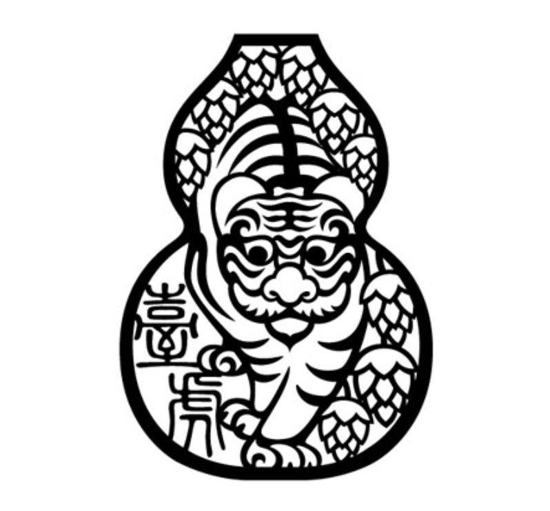 TAIHU BREWING(タイフーンブルーイング)_ロゴ01NEW