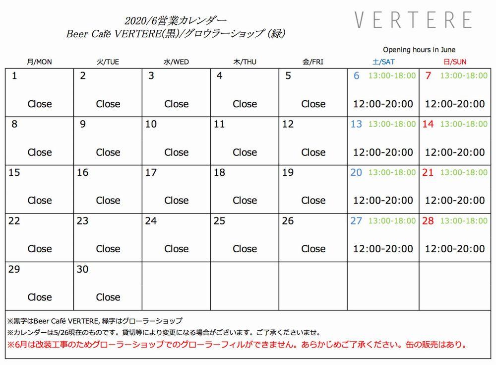 VERTERE(202006スケジュール)_01