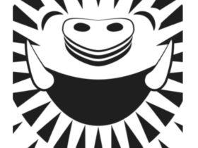 ヨロッコビール(ロゴ01)_NEW