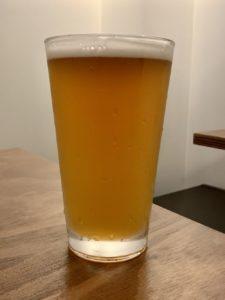 ズモナビール(C58 239 Hazy IPA)_2020
