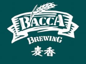 Bacca Brewing(ロゴ)_01new