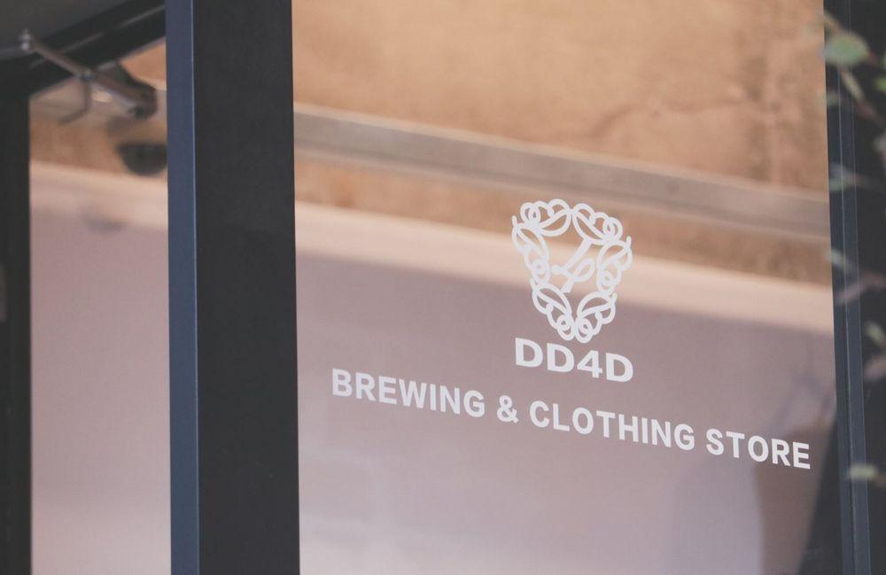 dd4d brewing(トップイメージ)_01