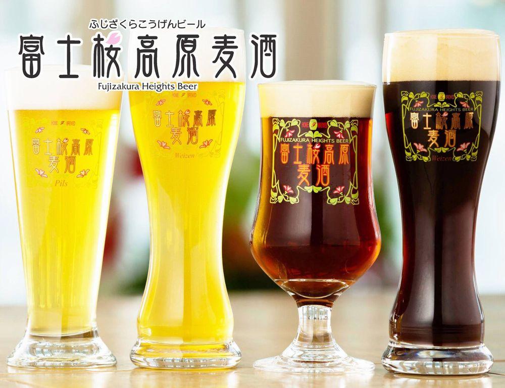 富士桜高原麦酒(トップイメージ)_01