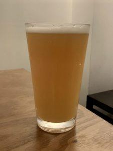 南信州ビール(アップルホップ2020/紅玉)_01