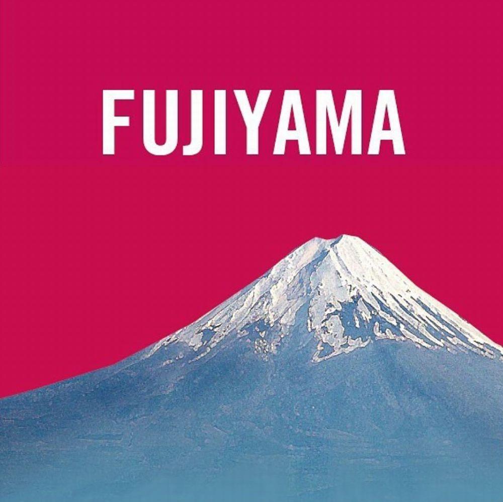 RISE&WIN Brewing(FUJIYAMA)_イメージ01