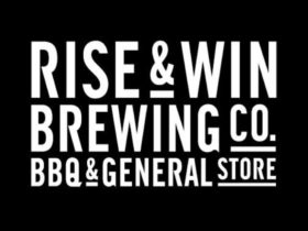 RISE&WIN Brewing(ロゴ)_01new