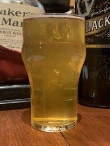 志賀高原ビール(シムコーIPA)_イメージ1