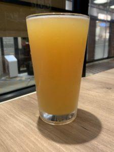 志賀高原ビール(無我霧中/2020)_01