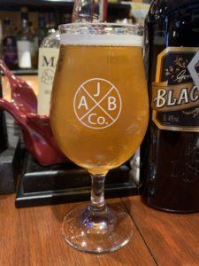 anglo japanese brewing(戸隠乃蕎麦ビール/RoastそばIPA)_01