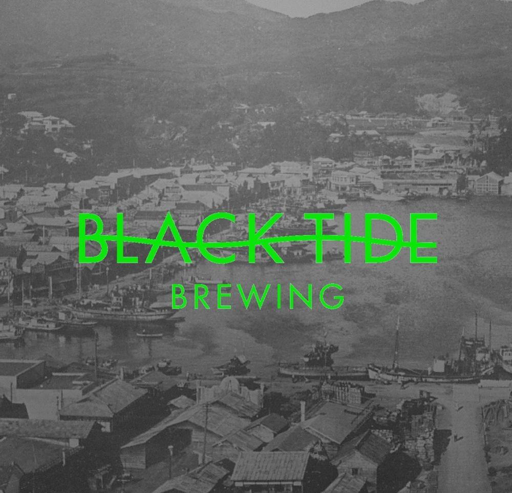 ブラックタイドブリューイング(ロゴ)_01new