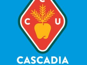 Cascadia Ciderworkers United(ロゴ)_01new