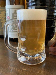 南横浜ビール研究所(ダブルIPA)_01
